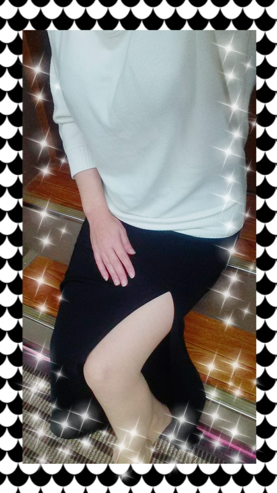 「れいです」11/08(水) 10:08   モモカの写メ・風俗動画