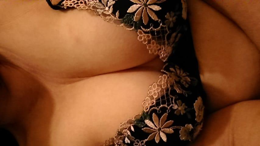 「名古屋の皆様♪」11/08(水) 13:09 | れいこ♪(札幌)の写メ・風俗動画