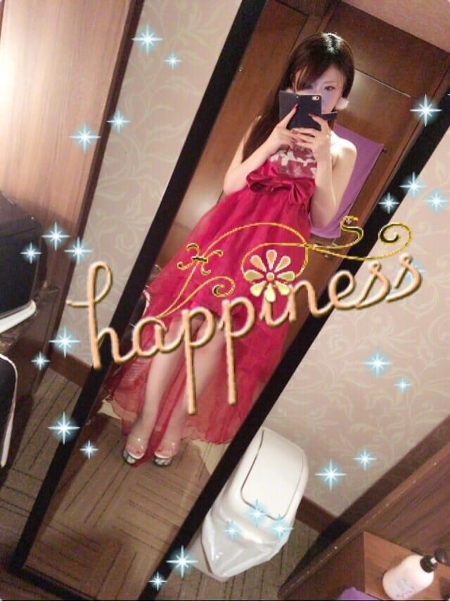 「ドレスだ!」11/08(水) 17:26 | ともみの写メ・風俗動画