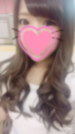 「自宅♡」11/08(水) 23:27 | ういの写メ・風俗動画