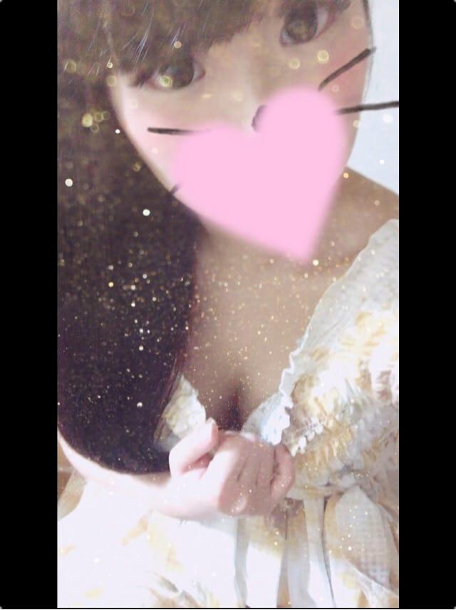 「こんばんは☆」11/09(木) 00:50 | 伊藤真奈美の写メ・風俗動画