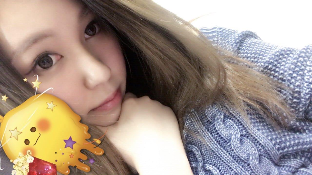 「ついたー♪」11/09(木) 20:22 | 【ニューハーフ】後藤優の写メ・風俗動画