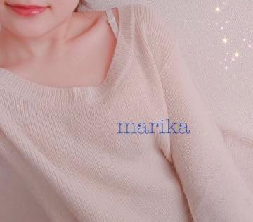 「ありがとうございました?」11/10(金) 01:10 | 茉莉花(まりか)の写メ・風俗動画