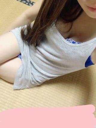 「おはよう」11/10(金) 07:15 | じゅんの写メ・風俗動画
