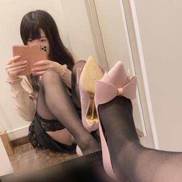 「? 自炊、はじめました?」11/09(月) 12:31 | 愛乃の写メ・風俗動画