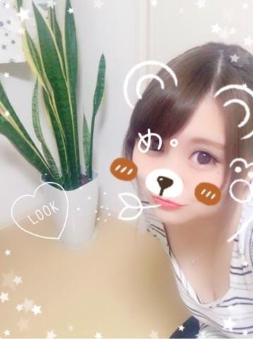 めぐみ「あちゃぱ。」11/10(金) 14:42   めぐみの写メ・風俗動画