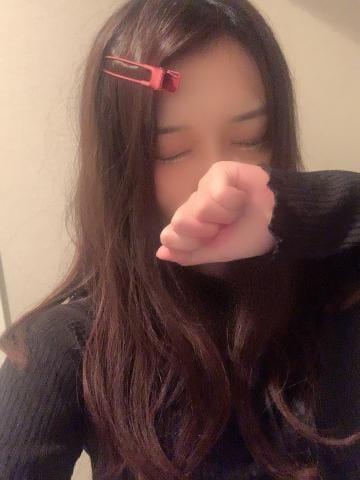 「ネットで頼もうかな?」11/13(金) 22:29 | あすか♡小悪魔天使♡の写メ・風俗動画