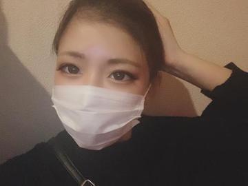 「オールバック?」11/14(土) 15:01   ナツメの写メ・風俗動画