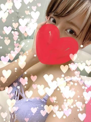 「【配信!】」11/15(日) 12:40 | るる【激カワ美少女!】の写メ・風俗動画