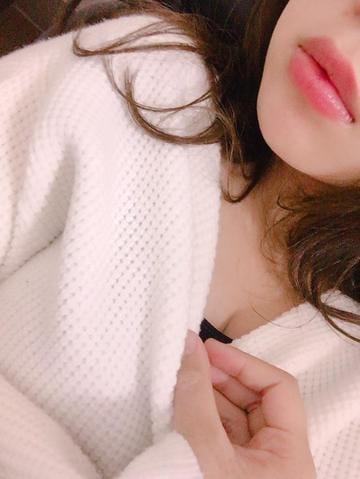 まほろ「はじめまして♬」11/11(土) 20:11 | まほろの写メ・風俗動画