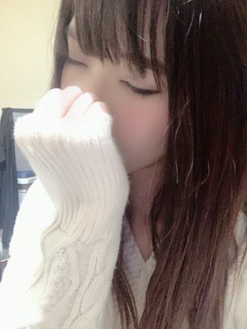 「つら(´・-・`)」11/15(日) 17:15 | あすか♡小悪魔天使♡の写メ・風俗動画