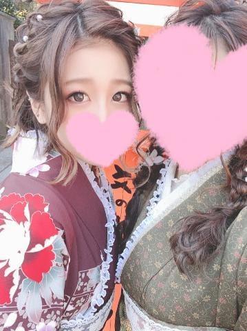「京都( ?ω? )」11/15(日) 18:34 | るいの写メ・風俗動画