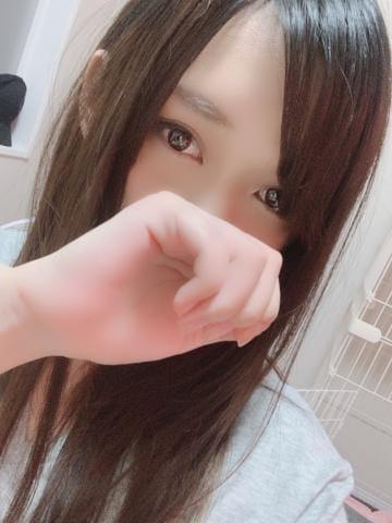 「冷え性で?」11/15(日) 19:45 | あすか♡小悪魔天使♡の写メ・風俗動画