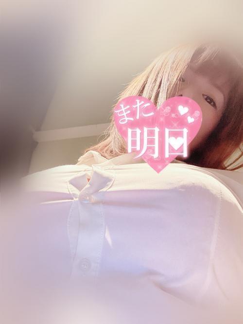 「ばいーん」11/15(日) 22:01 | はるかの写メ・風俗動画
