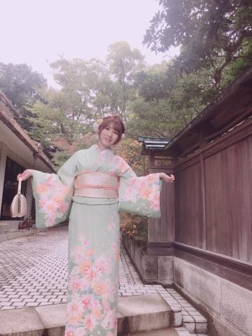 「そうだ京都行こう??」11/16(月) 15:34 | りかの写メ・風俗動画