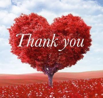 「ありがとうございました?????」11/16(月) 16:07   あずさの写メ・風俗動画