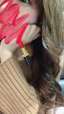「くるくる〜??」11/16(月) 21:47 | リン(りん)洗練された美の結晶の写メ・風俗動画
