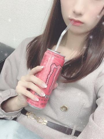 「好きなのっ??」11/17(火) 15:21   茉莉花(まりか)の写メ・風俗動画