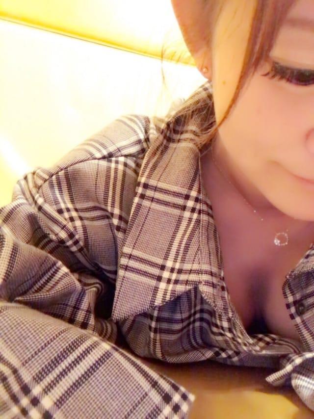 「今日は11時から(*´艸`*)」11/12(日) 10:08 | 矢沢 にこの写メ・風俗動画