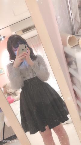 「お洋服」11/17(火) 20:49 | つきの写メ・風俗動画