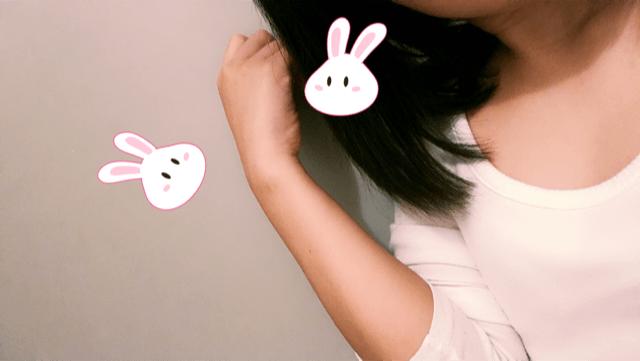 さくら「さくらにっき」11/12(日) 12:35 | さくらの写メ・風俗動画