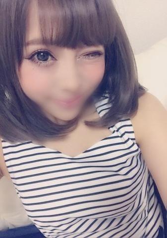 「出勤」11/12(日) 17:19 | 西野ひかり ~HIKARI~の写メ・風俗動画