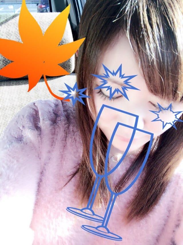 「今日のお礼?」11/12(日) 19:47 | 矢沢 にこの写メ・風俗動画