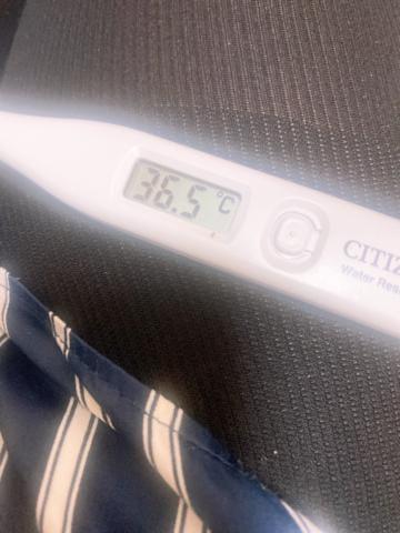 「[私の今日の体温]:フォトギャラリー」11/19(木) 22:16 | REMUの写メ・風俗動画