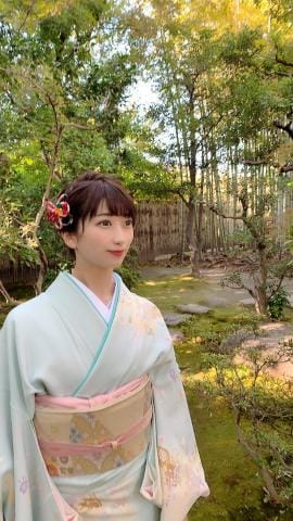 「悪い癖?」11/19(木) 23:31 | 茉莉花(まりか)の写メ・風俗動画