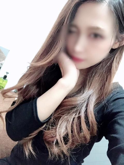 「こんにちは〜」11/20(金) 13:29 | 中条あさみの写メ・風俗動画