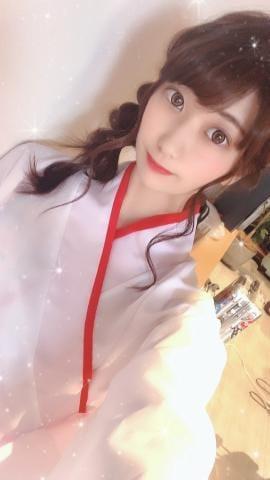 「年の差??」11/21(土) 12:31   茉莉花(まりか)の写メ・風俗動画