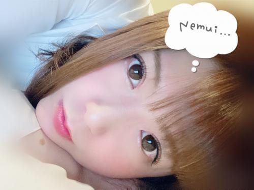 「ごろんごろん」11/21(土) 14:19 | はるかの写メ・風俗動画