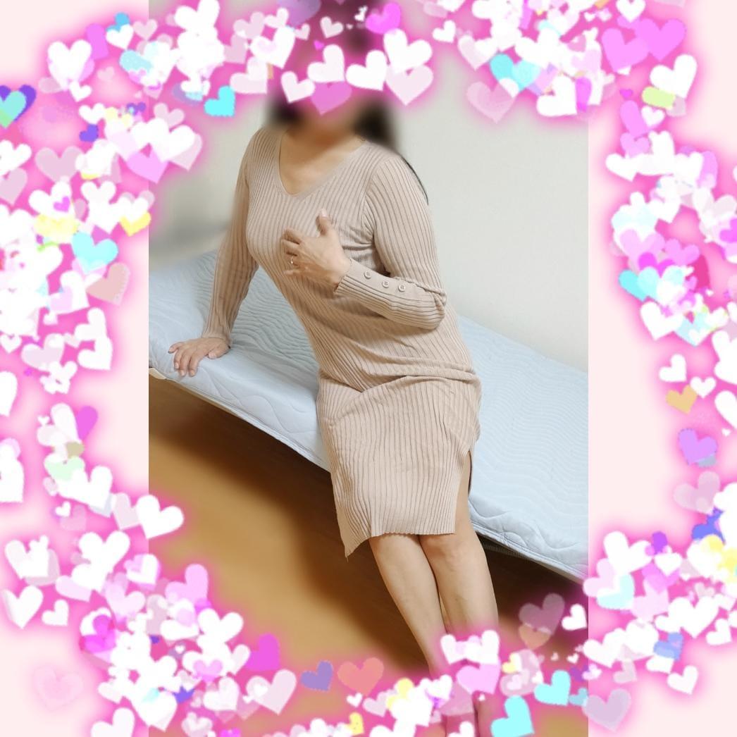 店長「ひかるさん、出勤します」11/21(土) 14:58 |  店長の写メ・風俗動画