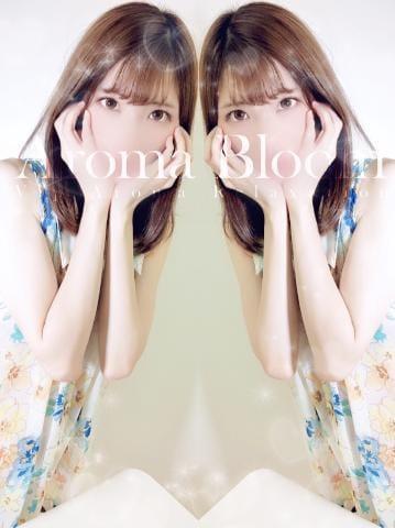 「」11/22(日) 11:59 | 茉莉-Mari-の写メ・風俗動画