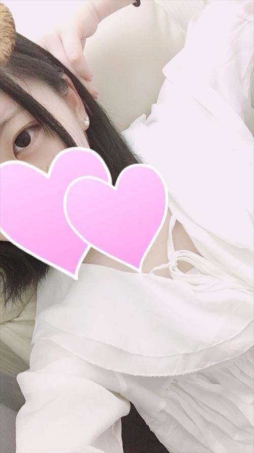 「新宿に呼んでくれたAさん♪」11/22日(日) 12:29 | ゆうりの写メ・風俗動画