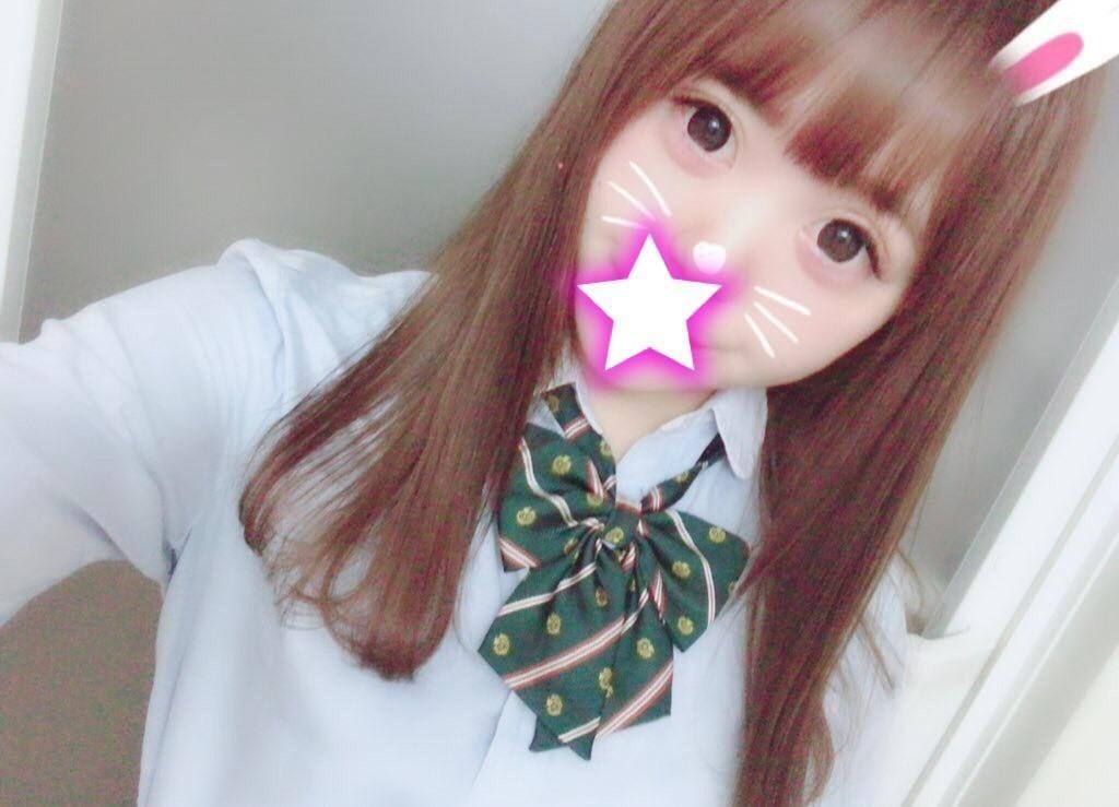 「Nさんありがとうね☆」11/22日(日) 12:29 | かすみの写メ・風俗動画