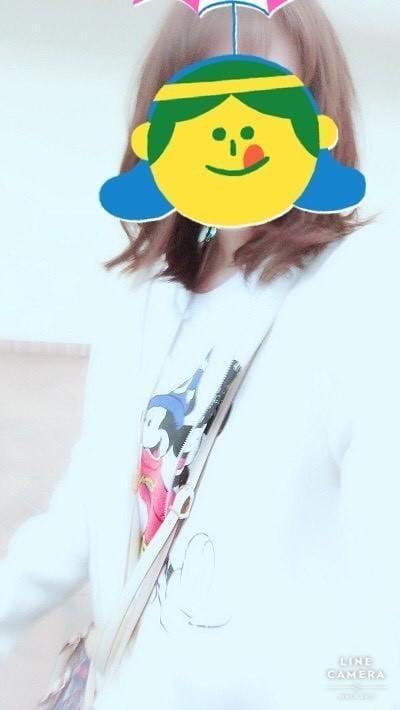 「中野に呼んでくれたYさん☆」11/22日(日) 12:30 | どれみの写メ・風俗動画