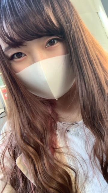 「出勤中~」11/22日(日) 12:42 | まなの写メ・風俗動画