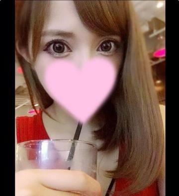 「きょうは」11/13(月) 18:53 | 西野ひかり ~HIKARI~の写メ・風俗動画