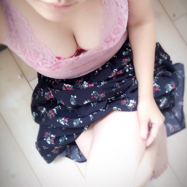 「お疲れ様です(*´艸`*)」11/13(月) 19:01 | 矢沢 にこの写メ・風俗動画