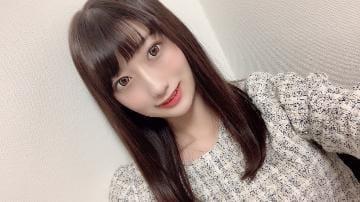 「おっきい○○がすき??」11/22(日) 23:41   茉莉花(まりか)の写メ・風俗動画