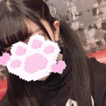 「遅れたけど!」11/23(月) 11:30 | なおの写メ・風俗動画