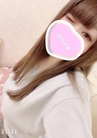 「おはよ〜っ?」11/23(月) 11:41 | あみなの写メ・風俗動画