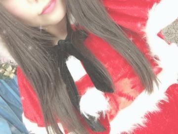 「♪クリスマスが今年もやってくる」11/23(月) 19:48 | おとの写メ・風俗動画