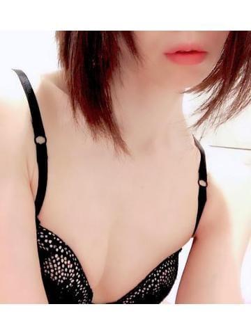 「次の出勤日」11/23(月) 20:55   愛木まやの写メ・風俗動画