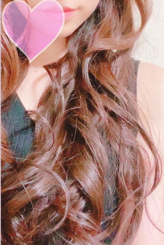 「終了します(#^.^#)」11/23(月) 23:29 | ゆりの写メ・風俗動画