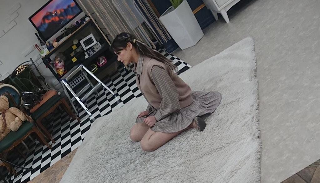 「空いたよん」11/24(火) 03:50 | あすかの写メ・風俗動画