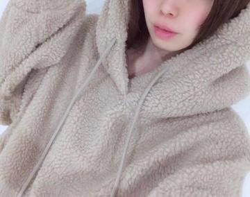 「やっぱり出勤します」11/24(火) 09:42   愛木まやの写メ・風俗動画