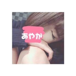「11/24.」11/24(火) 11:59 | あやかの写メ・風俗動画