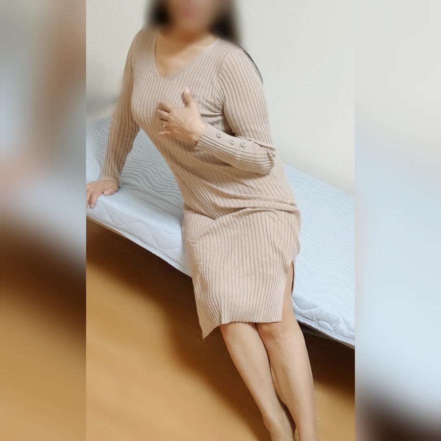 店長「ひかるさん、出勤します」11/24(火) 16:36 |  店長の写メ・風俗動画